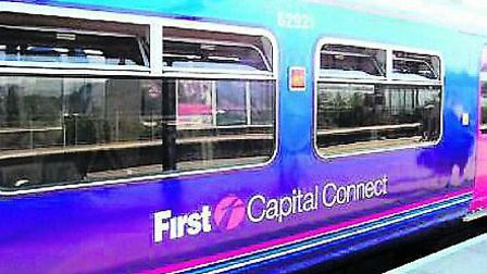 Rail users are hopeful over the franchise change on the Great Northern route