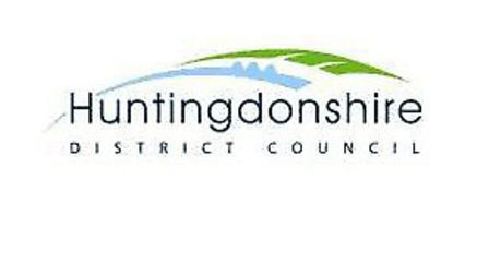 Huntingdonshire District Council has granted planning permission for the new building at St Ivo Scho