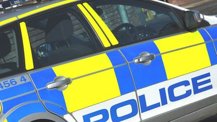 A man has died after a crash on the A10 near Melbourn