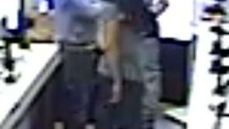 Police would like to speak to these three individuals