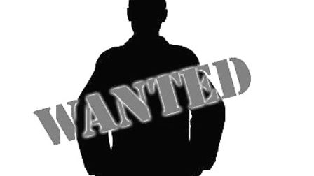 View the gallery of Hertfordshire's Most Wanted