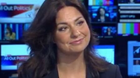 Independent MP Heidi Allen has formed Unite to Remain, a cross-party initiative to maximise the chan