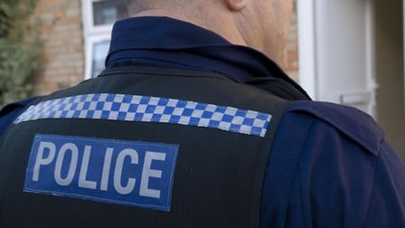 Cambridgeshire Constabulary has launched a month-long cybercrime campaign