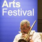 Harmony in Harlem opened Royston Arts Festival on Friday night with a concert at Royston Methodist C