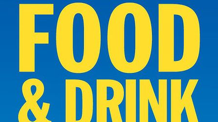 St Albans and Harpenden Food and Drink Festival 2014
