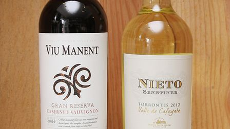 Flagship wines 18.09.14