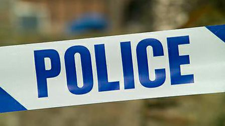 The British Transport Police has launched an appeal after a Royston man was blinded in an attack