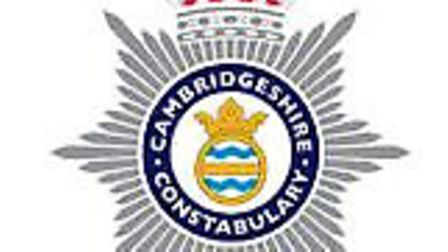 Cambridgeshire Police are appealing for information after a 64-year-old man from Bassingbourn was pu