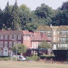 How the Harpenden House Hotel development could look