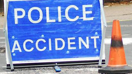 Police-accident-3