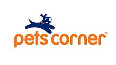 Pets Corner are holding the event at their Royston store on Sunday.