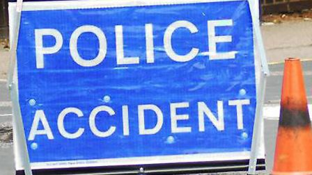 Police-accident-2