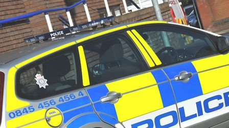 Herts Police are appealing for information to the attempted assault in Harpenden