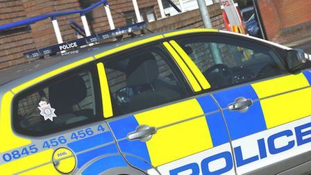 Lorry driver of Wednesday's M25 crash near St Albans confirmed dead