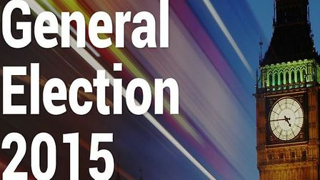 Many votes are still up for grabs ahead of the general election on May 7.