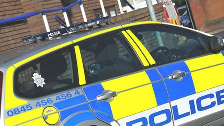 A 74-year-old former St Albans taxi driver has been found guilty of two counts of sexual assault