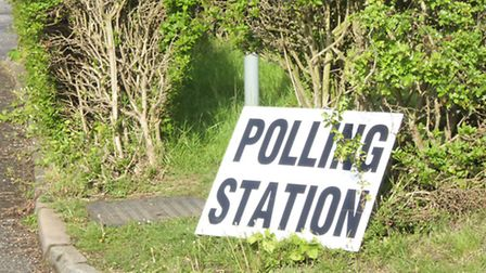Results are flooding in from the St Albans city & district council elections