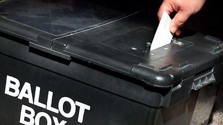 More results are in from the St Albans district elections