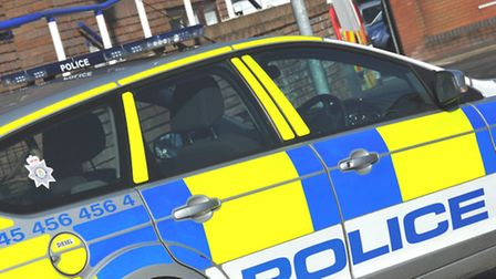 Police are appealing to people to report suspicious activity following an indecent exposure.