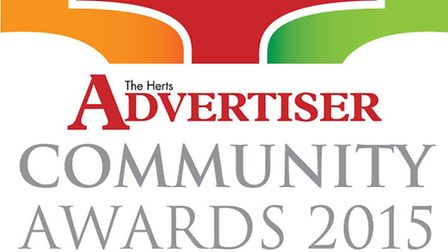 The Herts Advertiser is launching its Community Awards