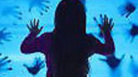Poltergeist is out in cinemas now