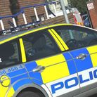 Police have successfully applied for the first Criminal Behavioural Order in Huntingdonshire.