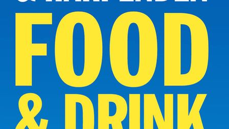 St Albans Food and Drink Festival 2015