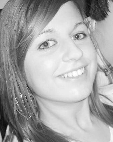 Cassie McCord's family are calling for the police to exercise Cassie's Law more often