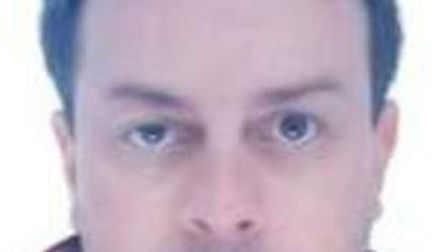 Anthony Dennis, 47, was arrested on Tuesday (4)