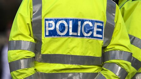 Huntingdonshire police impose dispersal order on Oxmoor area