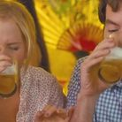 Trainwreck is more than just a chick-flick.