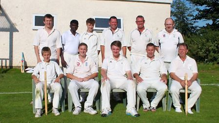 Reed 4ths win promotion