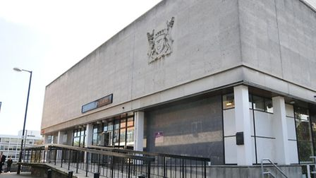 The latest court results from St Albans
