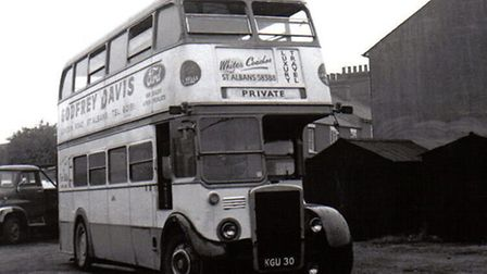 White's Coaches have developed an excellent reputation for quality, reliability and service since th