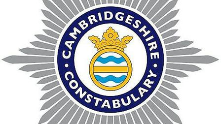 A special constable has been charged with sexual offences against children