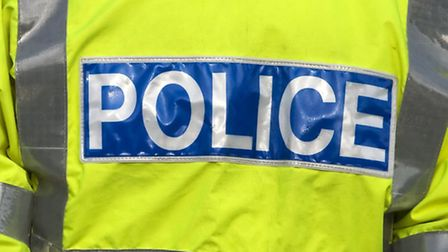 Cambridgeshire police are appealing for witnesses to come forward to a robbery of around £1,000 in T