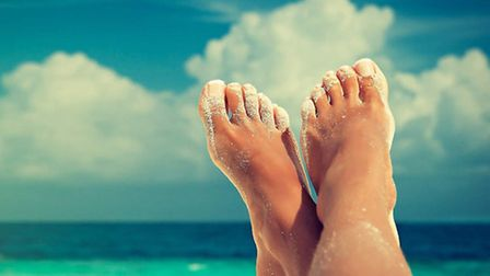 Relax with a monthly income plan currently paying 4.43%* net in the first year