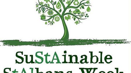 Sustainable St Albans Week