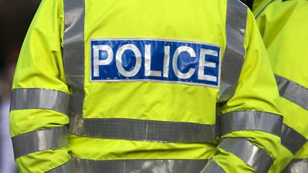 Police are investigating tool thefts from vans in Melbourn, as well as criminal damage in Shepreth w