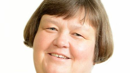 Beverley Flowers has been appointed Chief Executive of East and North Hertfordshire Clinical Commiss
