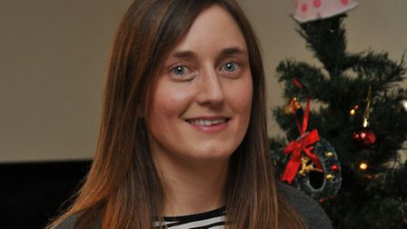 Sarah Barker is in need of a liver transplant and is calling on people to donate