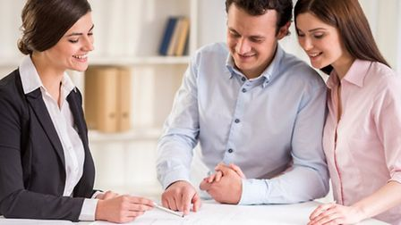 Don't worry! The daunting task of lease extending doesn't need to be tackled on your own...