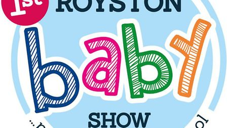 Royston will host its first ever baby show.
