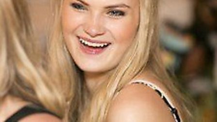Maddy Hardman, 20, died on Tuesday December 29
