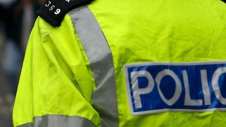 Police arrest 17-year-old in connection with assault