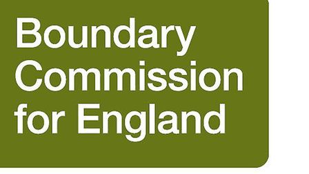 boundary-commission-1