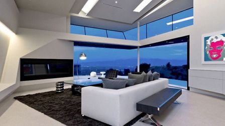 How will your home look in 30 years time?
