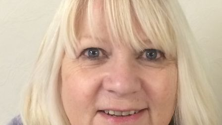 Anne Cook has spoken out about the complications caused by her TVT mesh operations, to warn others o
