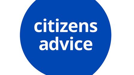Would you volunteer at St Albans Citizens Advice?