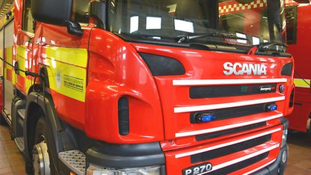 cambs-fire-and-rescue-4407
